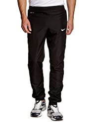 Nike Herren Hose Woven Pants Cuffed Trainingshose