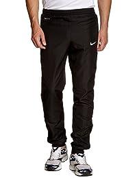 490373d5733922 Suchergebnis auf Amazon.de für  Nike - Hosen   Herren  Bekleidung