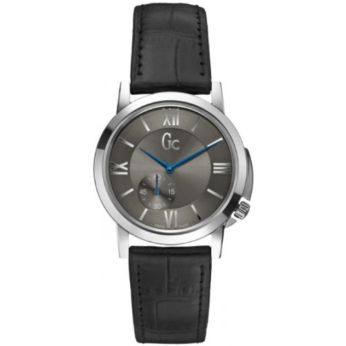 Reloj Guess para Hombre X59003G5S