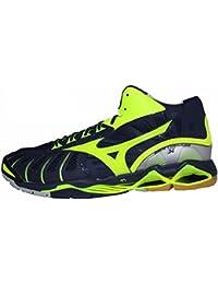 : Mizuno Volleyball Chaussures de sport