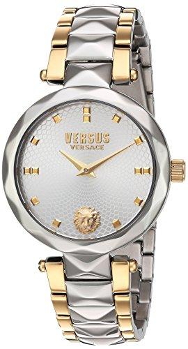 Versus-by-Versace-Womens-Watch-SCD100016