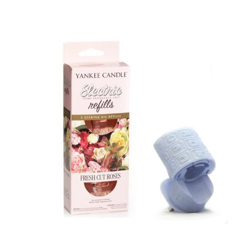 Yankee-Candle-Scent-Plug-Sea-Fresh-Cut-Roses-Twin-Refill-Pack