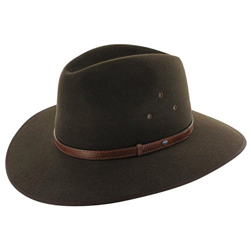 akubra-mens-fedora-hat-brown-cedar-brown-medium