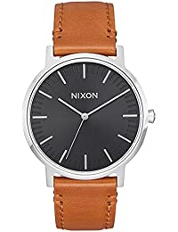 Orologio Unisex Nixon A1199-1037-00
