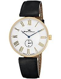 Reloj YONGER&BRESSON para Hombre HCP 076/BS01