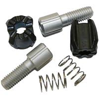 Sram - Kit de tensor de cambio trasero (M6, 6 piezas
