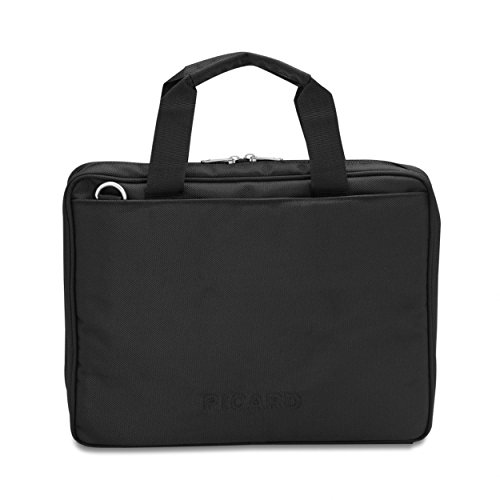picard-notebook-laptoptasche-40-cm