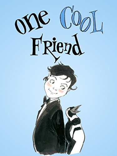 one-cool-friend