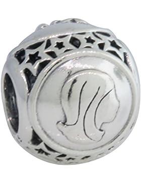 Pandora Damen-Bead 925 Silber-791941