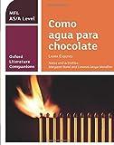 ISBN 9780198418375