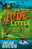 [Jude: Level 1] (By: Julian Gough) [published: July, 2007] bei Amazon kaufen