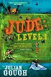 [Jude: Level 1] (By: Julian Gough) [published: July, 2007] bei Amazon kaufen