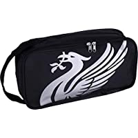 Liverpool F.C. Boot Bag RT Official Merchandise