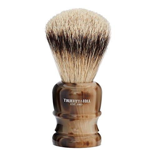truefitt-and-hill-wellington-shaving-brush