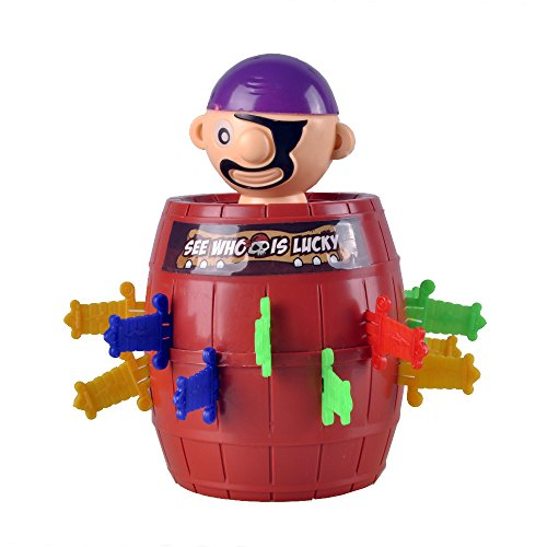 ettg-super-pop-up-pirate-game-insert-sword-game-pirate-barrel-thorn-pirate-bucket-kids-toys