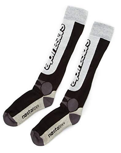 Alpinestars Techstar Coolmax Socken Größe L/XXL -