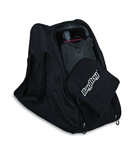 bag-boy-carry-bag-triswivel-ii-compact-3-black-by-bag-boy
