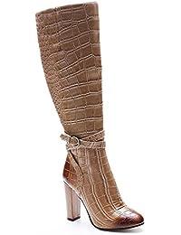 Suchergebnis FürOberschenkel FürOberschenkel Suchergebnis Auf Auf FürOberschenkel Stiefel Suchergebnis Suchergebnis Stiefel Auf Stiefel Auf FürOberschenkel EIeDH9YW2