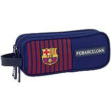Amazon.es: estuche barcelona - FCB