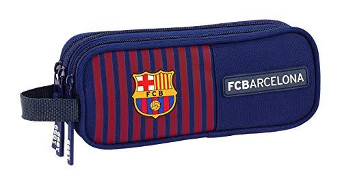 FC Barcelona 811829635 2018 Estuches