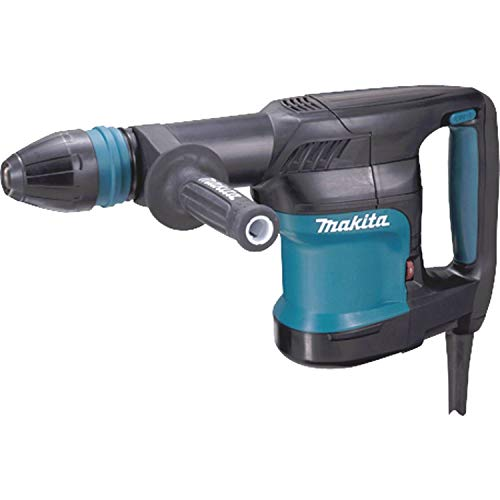 Makita HM0870C - Martillo Demoledor 5