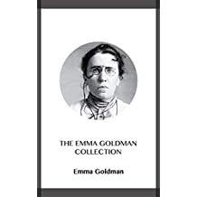 The Emma Goldman Collection (English Edition)