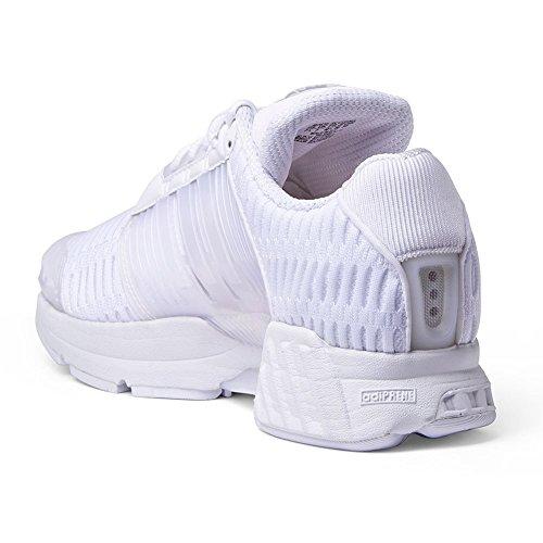 Basket adidas Originals Climacool 1 - Ref. BA8582 weiss