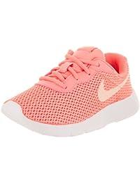 Amazon.es  Nike - Aire libre y deporte   Zapatos para niña  Zapatos y ... 1ce4252135e8b