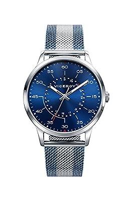 Reloj Viceroy para Hombre 471087-34 de Viceroy