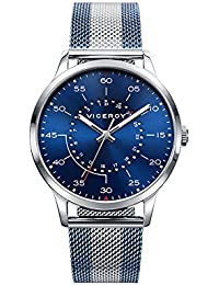 Reloj Viceroy para Hombre 471087-34