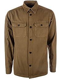 D-Struct Men's D Bahia K Casual Shirt