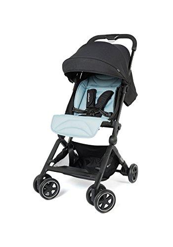 Mothercare Ride Stroller, Blue 41pgnRyJKvL