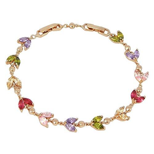 feuilles-en-cristal-zanzarar-milano-veritable-or-rose-18-carats-finition-de-qualite-aaa-autrichien-p