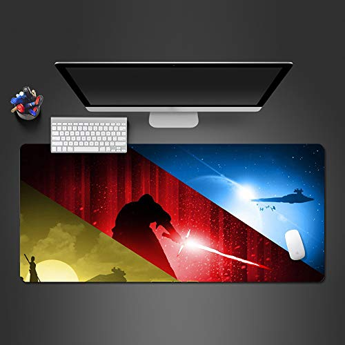 Muismat verkauft hochwertiges Gamepad 900x300x2
