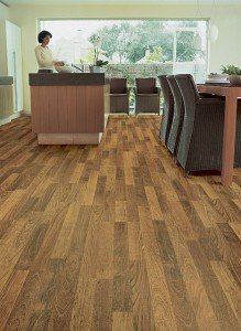 Balterio Axion Laminate Flooring produced by Balterio - quick delivery from UK.