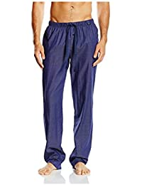 Skiny - Pantalón de pijama - para niño