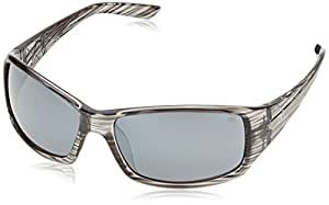 Dice Sport Sonnenbrille, crystal grey, D04896-4