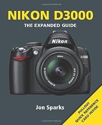Nikon D3000 (Expanded Guide)