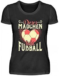 Suchergebnis Auf Amazon De Fur Fussballerinnen Damen