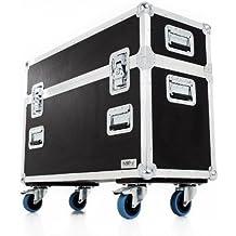 Nsp Cases - Funda samsung 60 pulgadas solo plasma, lcd, led tv para samsung f5500 serie 5