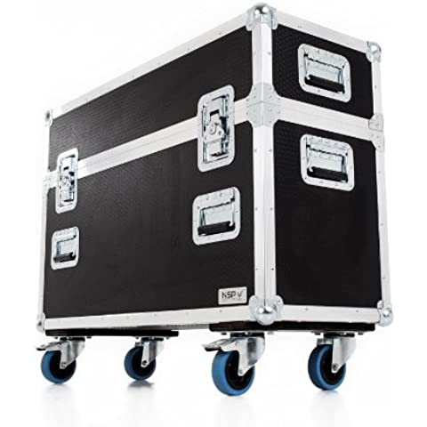 Nsp Cases - Funda sony 40 pulgadas solo plasma, lcd, led tv para sony kd 55x9005a