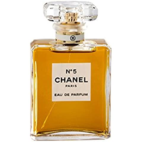 Chanel No. 5 (EDP)- 50 ml