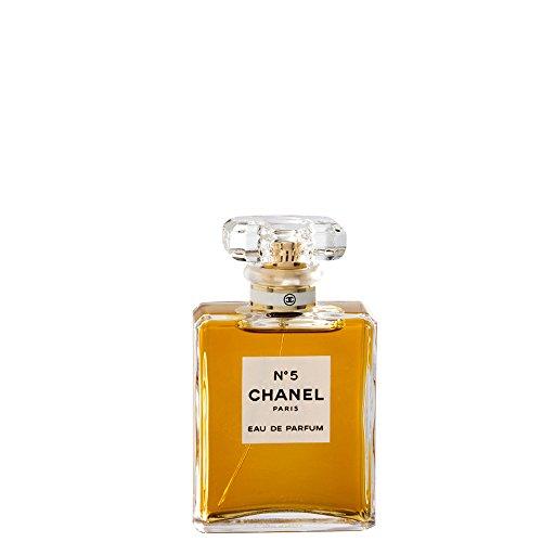 CHANEL Chanel no.5 edp - 50 ml