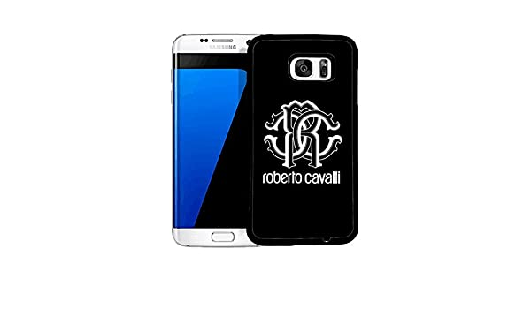 cover samsung galaxy s7 edge just cavalli