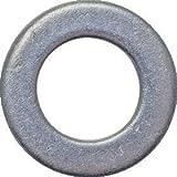 Unterlegscheibe, DIN 125 A, M 12 (13,0x24mm), Edelstahl A4 Werkstoff:Edelstahl A4 d1:13,0mm d2:24mm