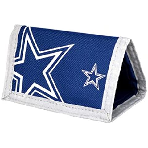 New Official NFL Team Wallets (Various Teams to choose from)