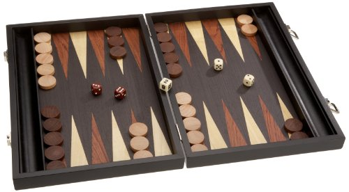 philos-1163-backgammon-milos-medium-kassette
