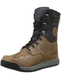 Lafuma M Hudson Climac, Chaussures de Randonnée Basses Homme