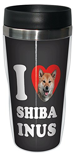 tree-free-greetings-sg25119-i-heart-shiba-inus-n-go-sip-da-viaggio