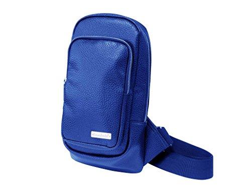 bombata-sling-aktentasche-29-cm-blau-cobalt-blue